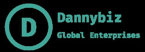 Dannybiz247